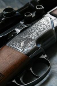 Willis Arms Repair Inc  | Firearm Repair and Finishing